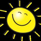 cartoon-sun-hi
